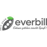 everbill Logo
